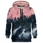 Mighty Forest Hoodie
