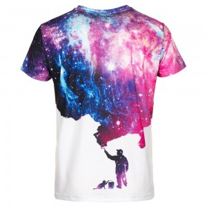 Painting T-Shirt