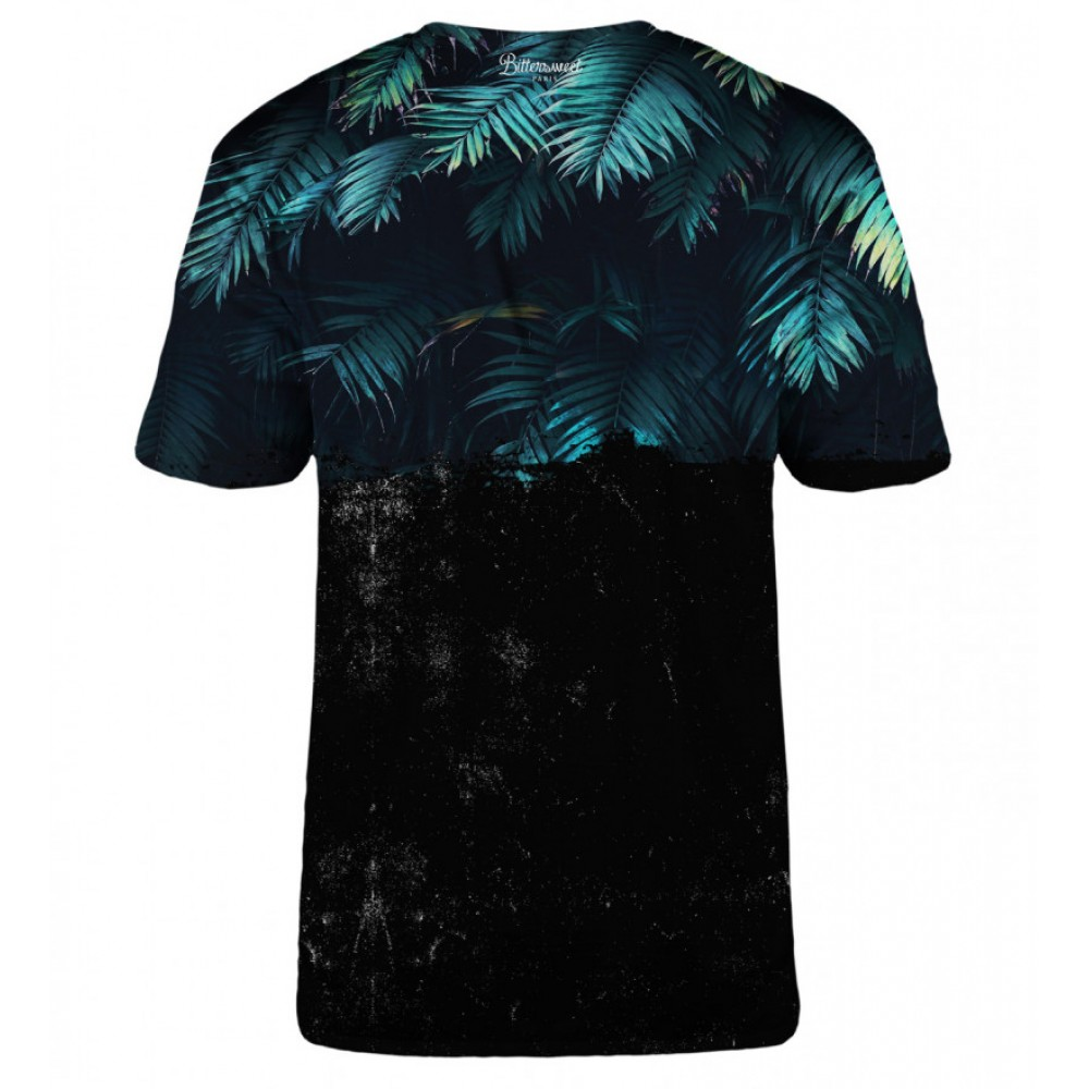 Dark Jungle T-Shirt